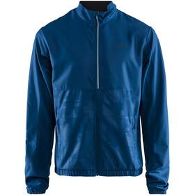 Craft Eaze Jacket Herr nox